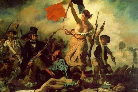 rivoluzione-francese-padre