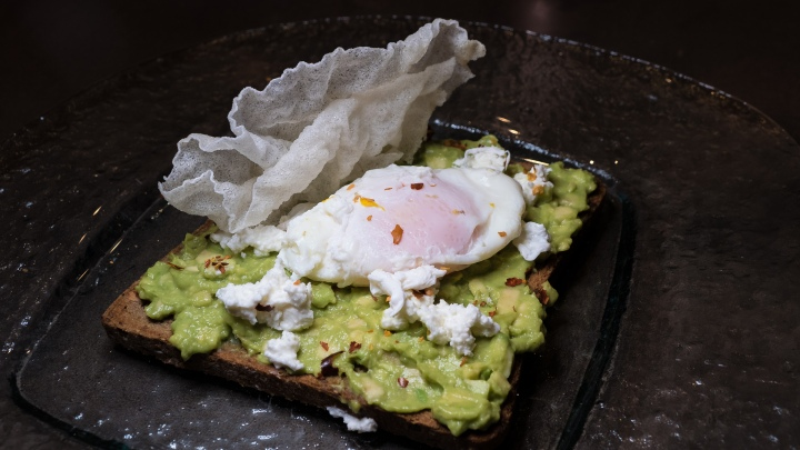 Rooster_avocadotoast2