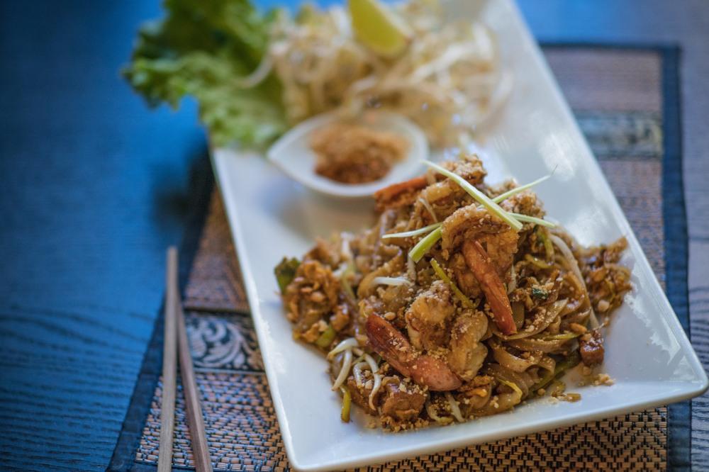Thai13